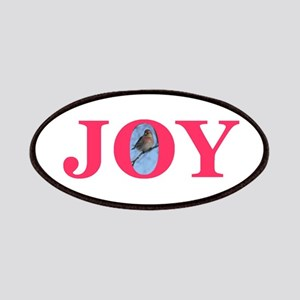 Joy Patch